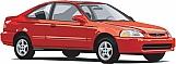 Honda 06