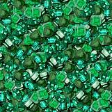Gems 04
