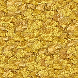 Gold Nuggets 02