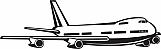 Jet Liner 01