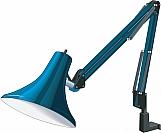 Swivel Lamp 01