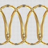 Jewelry Chain 11