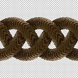 Rope 07