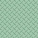 Diamondplate-3 13