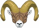 Ram 04