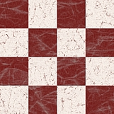 Checkerboard 02