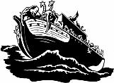Noah's Ark 02
