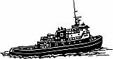 Tug Boat 01
