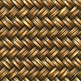 Twill Weave 02