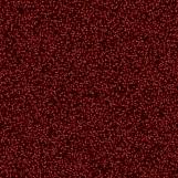 Carpet 06