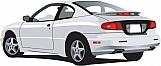 Pontiac 07