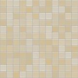 Ceramic Tile 06