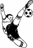 Soccer 13