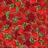 Strawberries 02