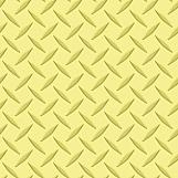 Diamondplate-1 18