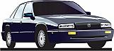 Buick 01
