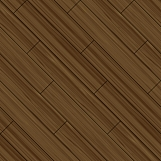 Wood Flooring 20