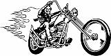 Death Ride 01