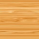 Wood - Elm