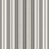 Corrugated Metal 04