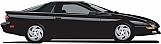 Chevrolet Camaro 03