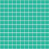 Ceramic Tile 27