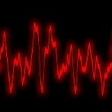 Waveform 09