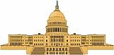 U.S. Capitol Building 01