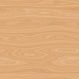 Wood - Pear
