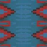 Southwest Pattern 03
