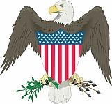 Eagle Crest 01