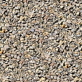 Rocks and Gravel 02