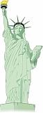 Statue of Liberty 01