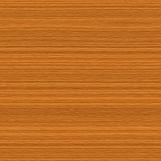 Wood - Teak