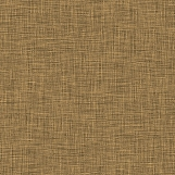 Burlap Fabric 04