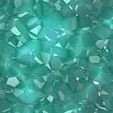 Crystals 18