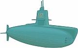 Submarine 01