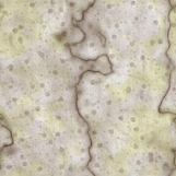 Stone - Marble 03