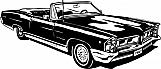 1967 Pontiac 01