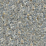 Rocks and Gravel 12