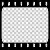 Film Strip 04