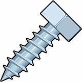 Sheet Metal Screw 05