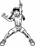 Action Kid 03