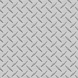 Diamondplate-3 02