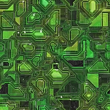 Printed Circuit Board 06