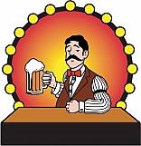 Beertender 01
