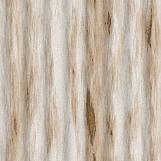 Corrugated Siding 01