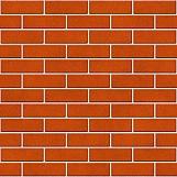 Brick Wall 23