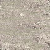 Stone - Tufa 01