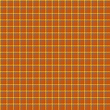 Plaid Fabric 11